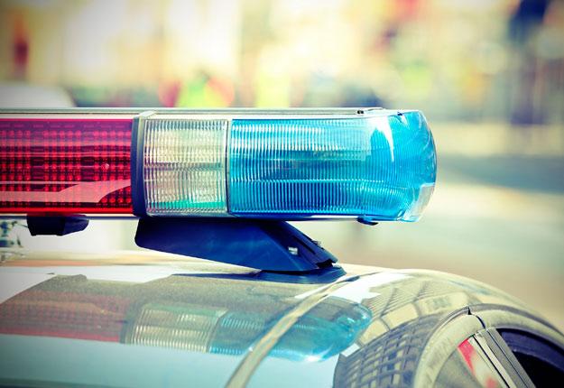 Un accident de tracteur survenu le 1er juillet a causé la mort de trois jeunes enfants et a fait cinq blessés à Notre-Dame-de-Stanbridge, en Montérégie.