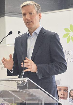 François Gratton