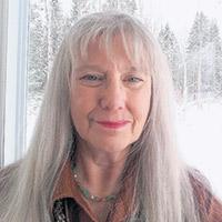 Johanne Paquet Sioui se donne pour objectif de faire reconnaître par Santé Canada que le yacon est bénéfique pour les diabétiques de type2, qui sont nombreux chez les Premières Nations.