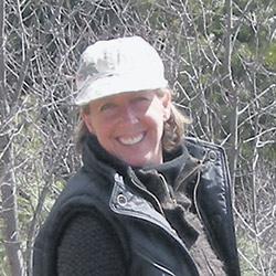 Lynda Ann McSween