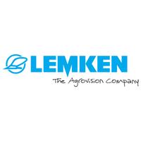 Lemken - Spécialiste des produits et de la promotion des ventes #210937