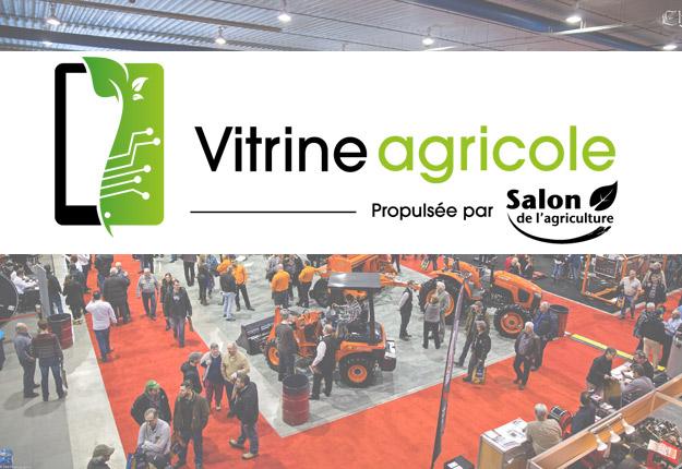 Le Salon de l'agriculture sera déployé en format virtuel, du 2 au 12 février 2021.