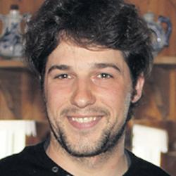 Gabriel Lalancette