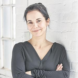 Mylène Denicolaï