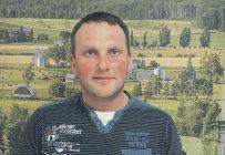 « Le gars qui ne fait pas du gros volume, il appelle généralement toujours le même acheteur », affirme Luc Mayer, président des PGQ de l'Abitibi-Témiscamingue. Photo : Producteurs de grains du Québec