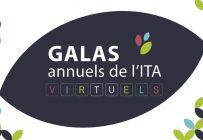 Galas annuels de l'ITA: la campagne de financement de 2021 bat son plein