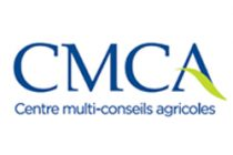 Agronome-conseiller en gestion - CMCA Centre multi-conseils agricoles #213274