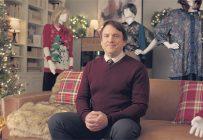 La campagne Bon dans toute mettant en vedette Claude Legault a été vue et appréciée par 80 % des Québécois sondés. Photo : Gracieuseté des PPAQ