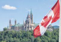 Les députés de la Chambre des communes ont été 199 à voter pour le projet de loi C-208 et 129 à voter contre. Photo : Shutterstock.com