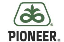 Représentant des produits de semences Pioneer -Corteva agriscience -#213827
