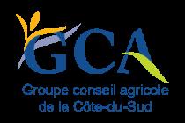Agronome et Ingénieur en agroenvironnement - Groupe conseil agricole de la Côte-du-Sud #214814