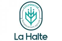 Agent de remplacement agricole - La Halte Coop #214265