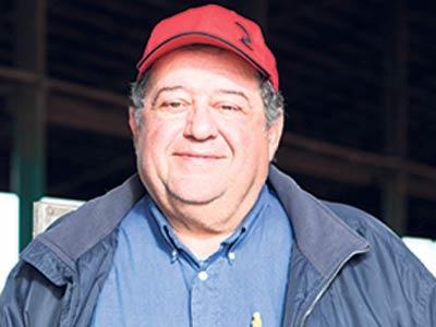 Michel Daigle