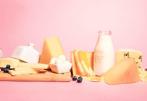 Fondé en 1963, le CILQ compte 90membres fabricants de produits laitiers, ce qui représente 97% de l'industrie au Québec. Il compte également près d'une cinquantaine de membres associés, qui sont pour la plupart des fournisseurs de biens et services.