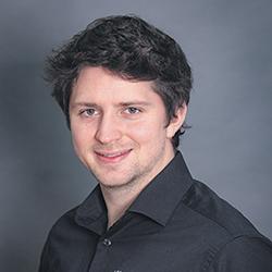 Anthony Lévesque