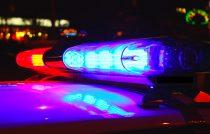 Selon les informations de la Sûreté du Québec, la jeune fille aurait basculé alors qu'elle conduisait une chargeuse à pelle. Photo : Shutterstock