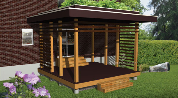 plan marche terrasse bois diverses id es de conception de patio en bois pour. Black Bedroom Furniture Sets. Home Design Ideas